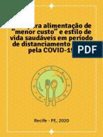 Guia para alimentação de menor custo e estilo de vida saudáveis.pdf