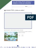 MÓDULO DE NATURALES FACTORES ABIÓTICOS GRADO 6°