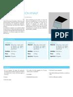Tapa de inspección (4).pdf