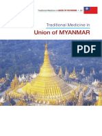 traditional_medicine_in_union_of_myanmar.pdf