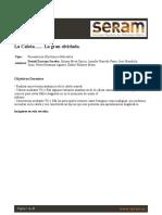 138-Presentación Electrónica Educativa-255-1-10-20190116