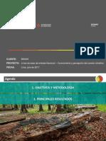 conocimiento_y_percepcion_de_cambio_climatico_-_nacional