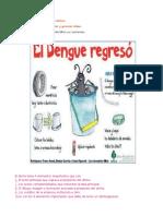 DIANA ENRIQUEZ.docx