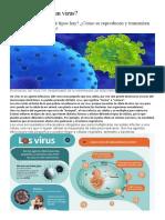 Cómo funciona un virus.docx