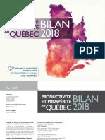 PP-2018-01.pdf