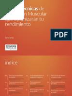 MAT_Ebook_Tecnicas.pdf