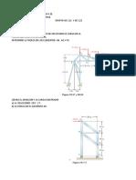 Enunciados Tarea 12.pdf