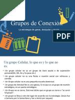 plan_De_Accion_Grupos_Celulares.pptx