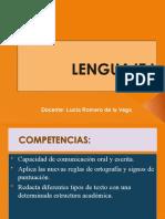 1.INTRODUCCIÓN Y  COMPRENSIÓN LECTORA 1.ppt