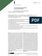 ACESSO À SAÚDE PELA POPULAÇÃO TRANS NO BRASIL.pdf