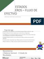 Flujo de caja.Repaso.pdf