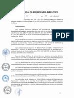Res107-2017-SERVIR-PE.pdf