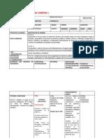2. 5to.EGB CS Planif por Unidad Didáctica