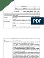 2. 5to.EGB LL Planif por Unidad Didáctica