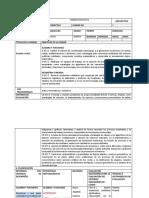2. 5to.EGB M Planif por Unidad Didáctica