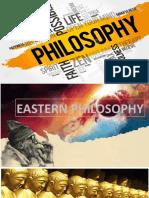 Eastern-Philosophy.pptx