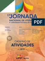 caderno_atividades_2019.pdf
