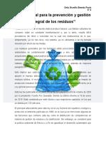 12. LEY GENERAL PARA LA PREVENCIÓN Y GESTIÓN INTEGRAL DE LOS RESIDUOS.docx
