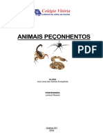 ANIMAIS PEÇONHENTOS - ANA LÚCIA.pdf