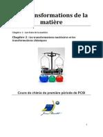 chap2_doc_transformationchimique.pdf