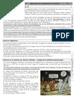 tsap5.3.pdf