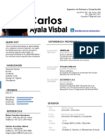 Hoja de vida general, Actualizada md.pdf
