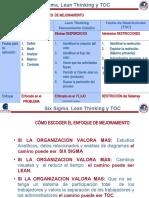 02 06 AEjemplo en MUNDO Y PERU de CALIDAD TOTAL.ppt