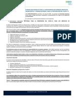 APRUEBAN-PROTOCOLOS-SANITARIOS-SECTORIALES-PARA-LA-CONTINUIDAD-DE-DIVERSOS-SERVICIOS-BAJO-EL-ÁMBITO-DEL-SECTOR-TRANSPORTES-Y-COMUNICACIONES-PARA-LA-PREVENCIÓN-DEL-COVID-19