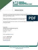 Intercom AA80-IO08-5.00.pdf