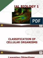 3_Classification_of_Cellular_Organisms