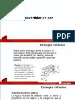 Presentacion Convertidores 2020 (1)