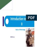4_HTML2_OWD_2014