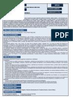 DOCTORADO-EN-GESTION-DEL-DESARROLLO-Y-POLITICAS-PUBLICAS-SANTA-CRUZ