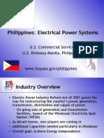 ezasiaelectricalpowerphilippines (1)