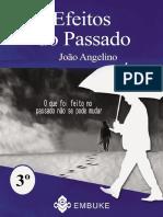 Efeitos do Passado PDF Actualizado.pdf