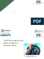 administracion eficiente costos logisticos fernando frias zonalogistica.pdf