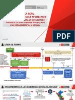 Implementación del D.U. N°070-2020.pptx