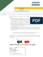 s15-prim-5-recurso-dia-3-etapas-de-la-historia-del-peru.pdf