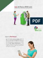 INSTRUCTIVO+PIN+PESOS.pdf