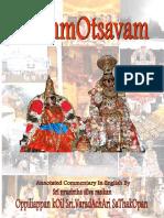 brahmotsavam_part1.pdf