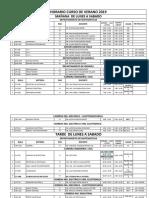 HORARIO VERANO2019.pdf
