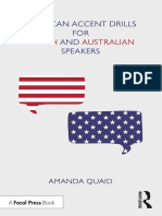 American Accent Drills for British and Australian Speakers.pdf