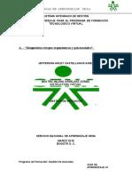 RIESGOS-ERGONOMICOS-Y-PSICOSOCIALES.docx