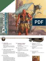 Dungeon_Magazine_174.pdf