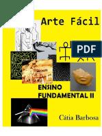 ARTE-FÁCIL-FUNDAMENTAL-II-2.pdf