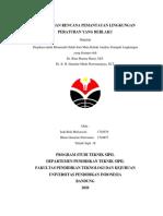 RPL PERATURAN YANG BERLAKU.pdf