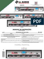 manual_LL_portugues_206_02052018-144858.pdf