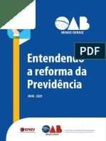 Entendendo a Reforma da Previdencia - 2_343.pdf