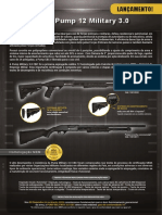 Folheto-Pump-Military-3.0-24
