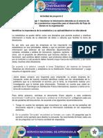 Evidencia_2_Taller_Identificar_la_importancia_de_la_estadistica_y_su_aplicabilidad_en_la_vida_laboral.pdf